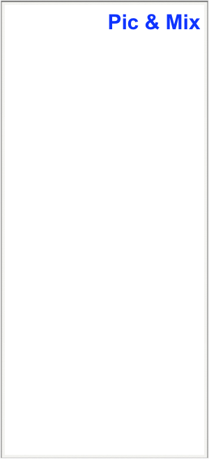 Pic & Mix  